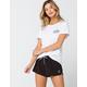 SALT LIFE Good Daze Womens Shorts