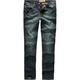 RSQ London Skinny Mens Jeans