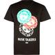 IMKING High Stakes Mens T-Shirt