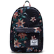 HERSCHEL SUPPLY CO. Classic XL Summer Floral Backpack