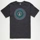 VOLCOM Ocular Op Mens T-Shirt