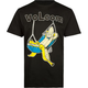 VOLCOM Hang Out Mens T-Shirt