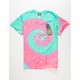 SANTA CRUZ Pineapple Dot Mens T-Shirt
