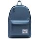 HERSCHEL SUPPLY CO. Classic XL Blue Mirage Backpack