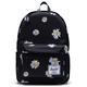 HERSCHEL SUPPLY CO. Classic XL Daisy Backpack