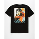 OBEY Special Offer Mens T-Shirt