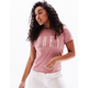 OBEY Statement Womens Tee