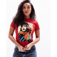 OBEY Special Offer Womens Tee