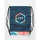 BILLABONG All Day Cinch Backpack