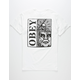OBEY Skull Icon Mens T-Shirt