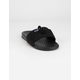 CHAMPION University Mens Slide Sandals