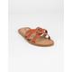 O'NEILL Dawson Womens Sandals