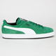PUMA Suede Classic+ LFS Mens Shoes