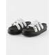DR. MARTENS Blaire Womens Slide Sandals