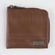 RVCA Port Wallet