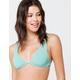 ROXY Beach Classics Underwire Bikini Top