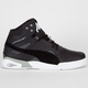 PUMA Trinomic Slipstream Lite Mid Mens Shoes