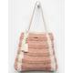 O'NEILL Faraway Tote Bag