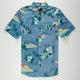 O'NEILL Tropic Thunder Mens Shirt