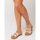 O'NEILL Mayport Womens Sandals