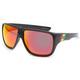 DOT DASH Aperature Sunglasses