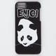 ENJOI Incipio Edge iPhone 5 Case