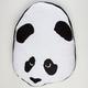 ENJOI Panda Head Pillow