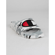 CHAMPION IPO Mens Camo Slide Sandals