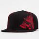 METAL MULISHA Scuff Boys Hat