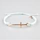 PURA VIDA Cross Bracelet