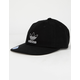 ADIDAS Originals Unstructured Outline Mens Strapback Hat