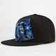 DC SHOES Netter Boys Hat