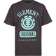 ELEMENT Arch Boys T-Shirt