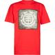 ELEMENT Bricks Boys T-Shirt
