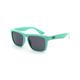 VANS Squared Off Mint Sunglasses