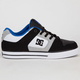 DC SHOES Pure XE Mens Shoes