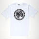 ELECTRIC New Chief Mens T-Shirt
