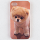 Boo iPhone 4/4S Case