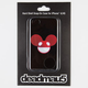 Deadmau5 iPhone 4/4S Case