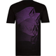 VOLCOM Faction Mens T-Shirt