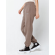 BDG Urban Outfitters Womens Jogger Pants