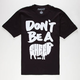 FYASKO Don't Be A Sheep Mens T-Shirt