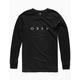 OBEY Eternal Mens T-Shirt