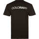 CASUAL INDUSTREES Colorado Mens T-Shirt