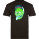 CASUAL INDUSTREES Zombie Mens T-Shirt