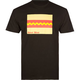 CASUAL INDUSTREES Street Meat Mens T-Shirt