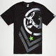 METAL MULISHA Decline Mens T-Shirt