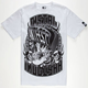 METAL MULISHA Low Life Mens T-Shirt