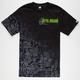 METAL MULISHA Fungus Mens T-Shirt