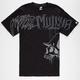 METAL MULISHA Clarify Mens T-Shirt